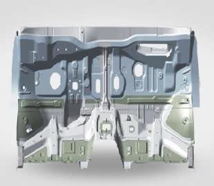 Оптимизация изоляции приборной панели