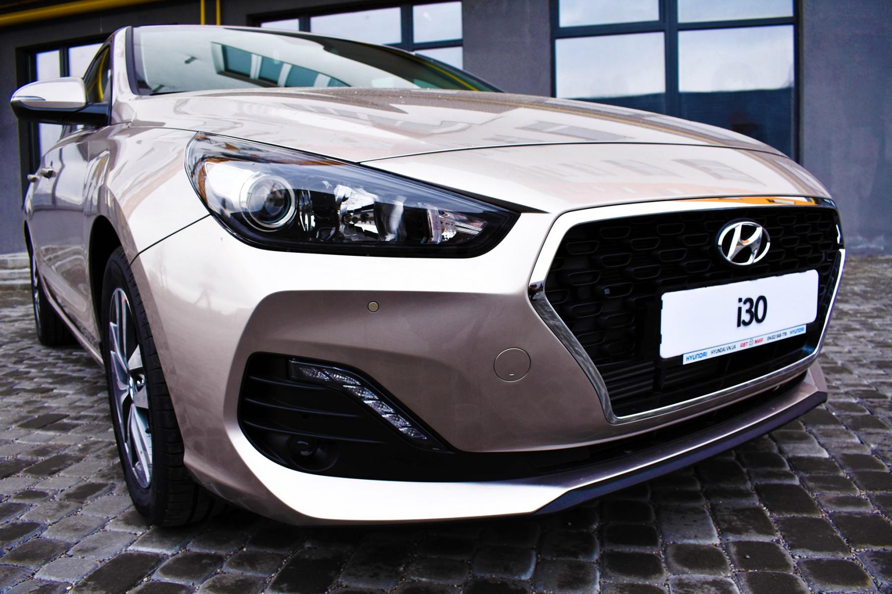 Вигідні ціни на модельний ряд Hyundai 2019-2020 років випуску | Хюндай Мотор Україна - фото 6