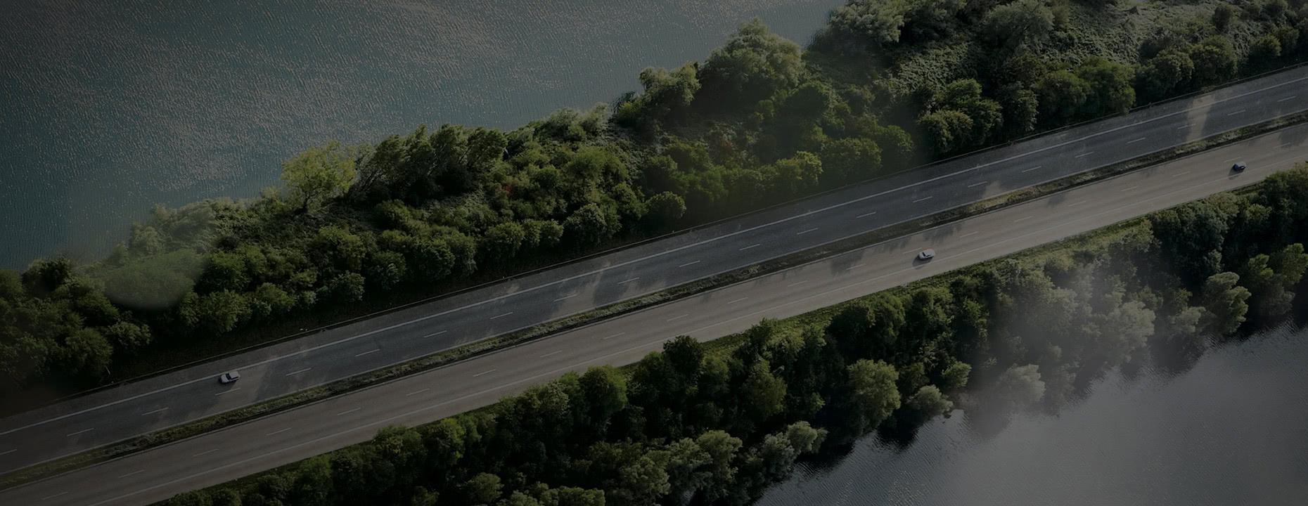 New Hyundai Accent - за привабливими цінами | Хюндай Мотор Україна - фото 9