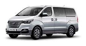 Купить автомобиль в Хюндай Мотор Украина. Модельный ряд Hyundai | Хюндай Мотор Украина - фото 33