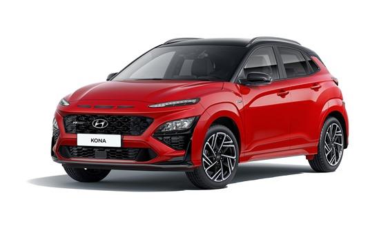 Купить автомобиль в Хюндай Мотор Украина. Модельный ряд Hyundai | Хюндай Мотор Украина - фото 24