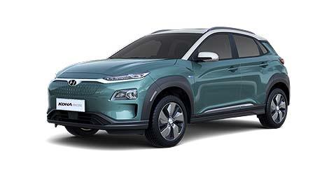 Купить автомобиль в Хюндай Мотор Украина. Модельный ряд Hyundai | Хюндай Мотор Украина - фото 26