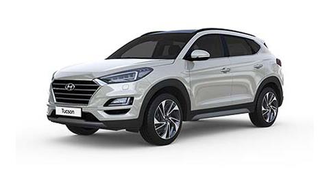 Купить автомобиль в Хюндай Мотор Украина. Модельный ряд Hyundai | Хюндай Мотор Украина - фото 27
