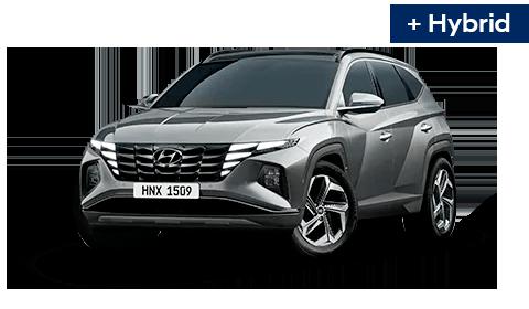 Купити автомобіль в Хюндай Мотор Україна. Модельний ряд Hyundai | Хюндай Мотор Україна - фото 30