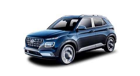 Купить автомобиль в Хюндай Мотор Украина. Модельный ряд Hyundai | Хюндай Мотор Украина - фото 23