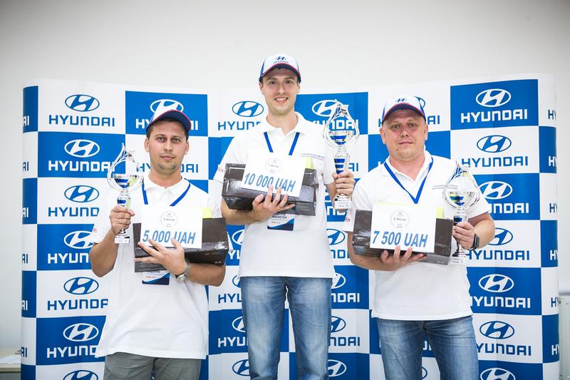 Новини | Хюндай Мотор Україна - фото 11