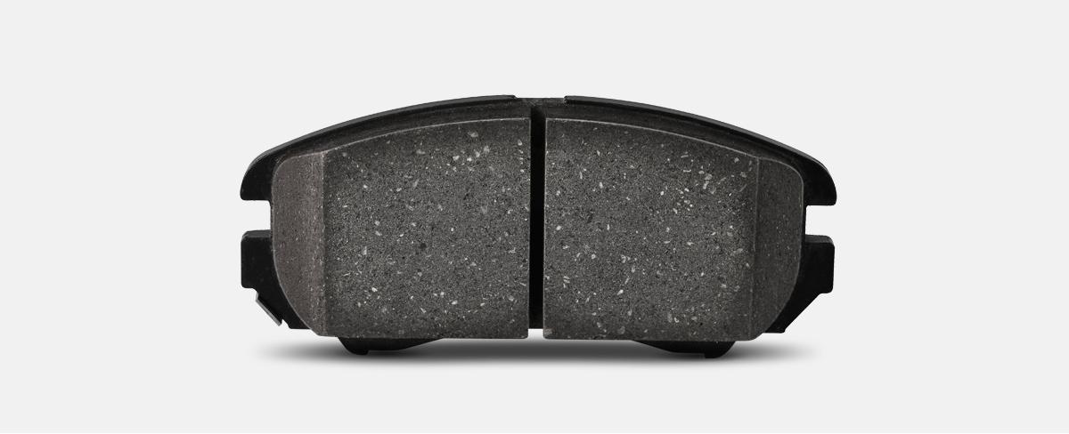 Оригинальные запчасти для автомобилей Хюндай - фото 6